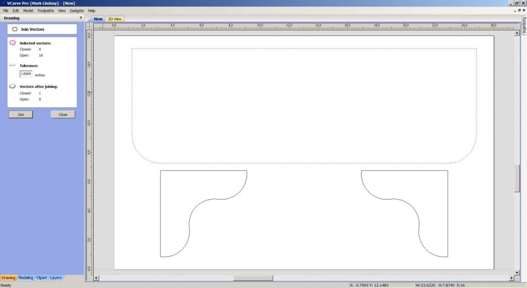 The CNC Process for the Absolute Beginner - Mark Lindsay CNC