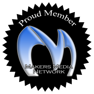 MakersMediaNetwork.com