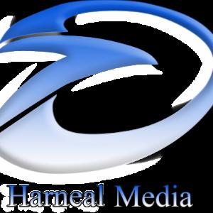 HarnealMedia.com