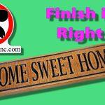 Finish It Web Thumbnail